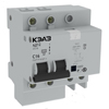 catalogue.ad12.0.jpg