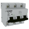 catalogue.100-3.0.jpg